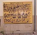Verteilerkasten Beethovenstr Altrip.jpg