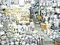 Vessel shop in Kutti Kankatchi.JPG