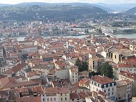 Centre ville de vienne is re wikip dia for Piscine de vienne