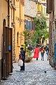 Via dei Cappellari (6).jpg