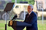 Vice President Pence Visit (34817384250).jpg