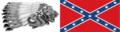 VictConfederationVsAmerindien.png