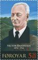 Victor Danielsen.png