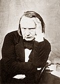 Victor Hugo-Brooding.jpg
