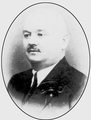 Victor Motogna.png