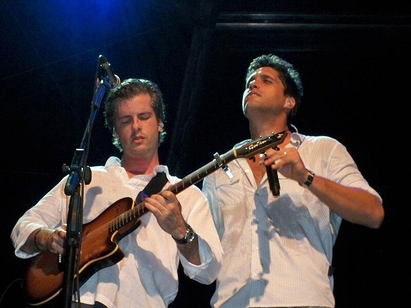Ficheiro:Victor e Léo 060.jpg