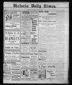 Victoria Daily Times (1899-12-06) (IA victoriadailytimes18991206).pdf