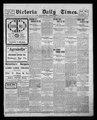 Victoria Daily Times (1902-07-25) (IA victoriadailytimes19020725).pdf