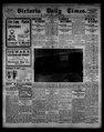Victoria Daily Times (1902-09-17) (IA victoriadailytimes19020917).pdf