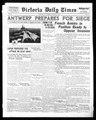 Victoria Daily Times (1914-08-21) (IA victoriadailytimes19140821).pdf