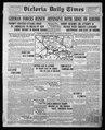 Victoria Daily Times (1918-07-15) (IA victoriadailytimes19180715).pdf