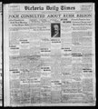 Victoria Daily Times (1920-04-01) (IA victoriadailytimes19200401).pdf