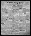 Victoria Daily Times (1920-09-14) (IA victoriadailytimes19200914).pdf