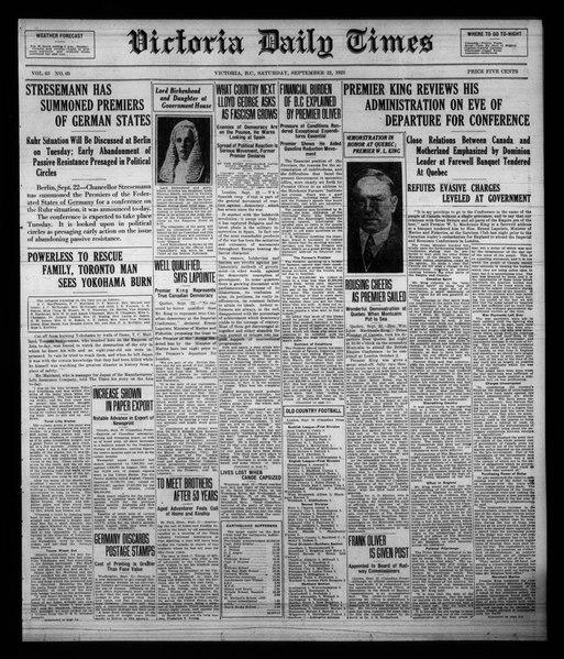 File:Victoria Daily Times (1923-09-22) (IA victoriadailytimes19230922).pdf