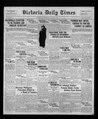 Victoria Daily Times (1924-01-09) (IA victoriadailytimes19240109).pdf