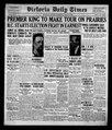Victoria Daily Times (1925-09-14) (IA victoriadailytimes19250914).pdf