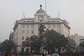 Victoria House CESC - Wikimedia Photowalk Kolkata 20111218 IMG 4523.jpg