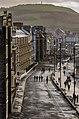 Victoria Terrace, Aberystwyth (geograph 3802992).jpg