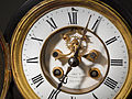 Victorian clock face (14190448268).jpg