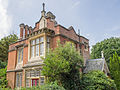 Victorian lodge (14870439352).jpg