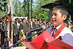 Victory Day in Kyrgyzstan DVIDS277618.jpg