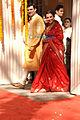 Vidya Balan and Siddharth Roy Kapur.jpg