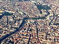 Vienna aerial Naschmarkt 2aug14 - 2 (15082407956).jpg
