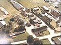 Vier boerderijen nr. LH148-4 - Hoge Enk - 20482247 - RCE.jpg