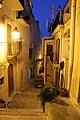 Vieste , Italie - panoramio (6).jpg