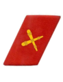 Vietnam People's Army signal 8.png
