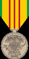 Vietnamská servisní medaile, obverse.png
