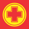 Vietnamese People's Army Military Medical.png
