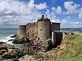 Vieux château - île d'Yeu.jpg