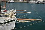Vieux gréements dans le port de La Rochelle (7).JPG