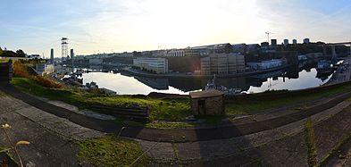 View Penfeld Brest 05.jpg