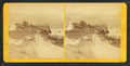 View from Jefferson, N.H, from Robert N. Dennis collection of stereoscopic views.png