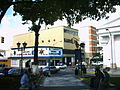 View from the Plaza Bolívar, Los Teques.jpg