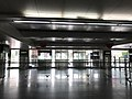 View in Shenzhen Station 1.jpg