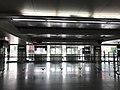 View in Shenzhen Station 1.jpg