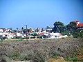 View of Akrotiri (village) 06.jpg