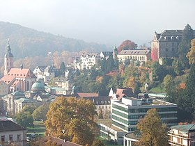 View of Baden-baden.jpeg