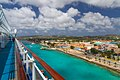 View of Bonaire from the Cruise Ship (13280254444).jpg