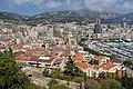 View of Monaco (2).jpg