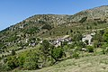 View of Prades Lozere 01.jpg