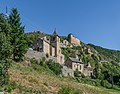 View of Prades Lozere 03.jpg