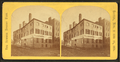 View of Rice & Hutchins building, from Robert N. Dennis collection of stereoscopic views.png