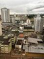 View of São Jose dos Campos 2017 02.jpg