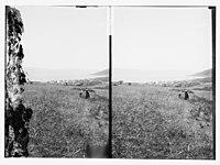 View of Tiberias LOC matpc.10590.jpg