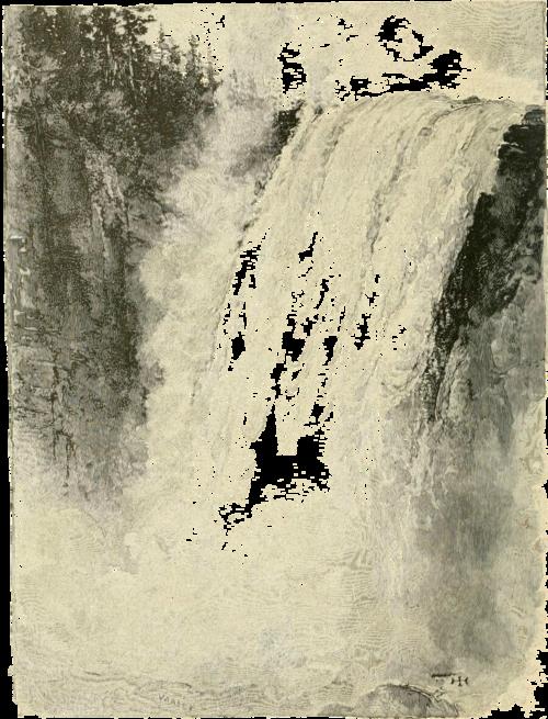Churchill Falls Wikiwand