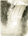 View of the Grand Falls.png